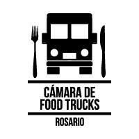 Cámara Food Trucks Rosario